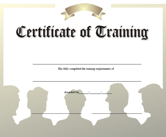 Certificate-Template-for-Training-Completion-Editable-2021