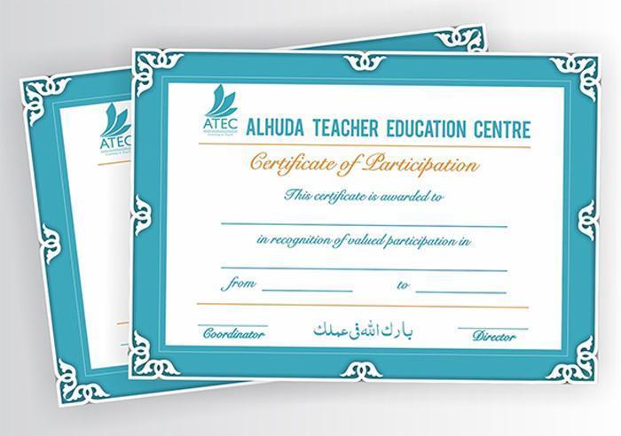 Teacher-Training-Certificate-Free-Template-Download-2021