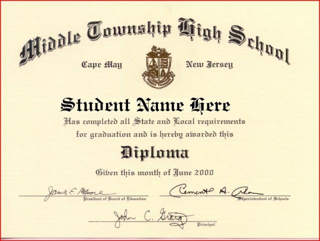 free-homeschool-diploma-template
