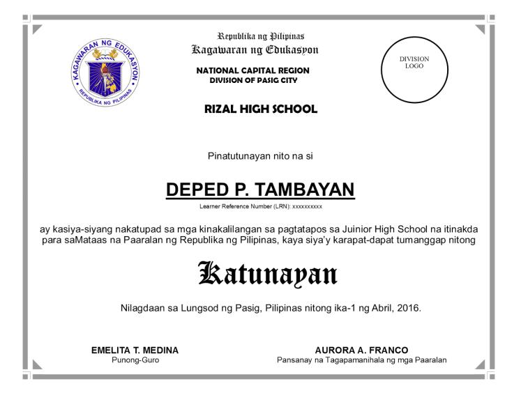 homeschool-diploma-template-certificate