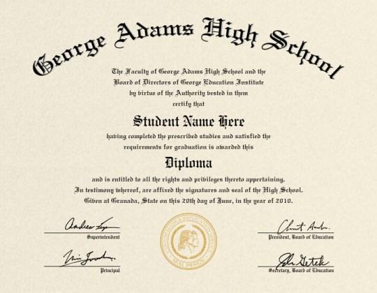 homeschool-diploma-template-free-2021